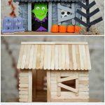 16-halloween-crafts-for-kids-homebnc