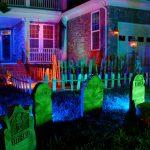 16-halloween-neon-decor-idea-homebnc