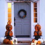 16-halloween-pumpkin-decorations-homebnc