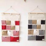 16-hanging-bathroom-storage-ideas-homebnc