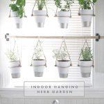 16-herb-garden-ideas-homebnc