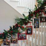 16-indoor-christmas-decoration-ideas-homebnc