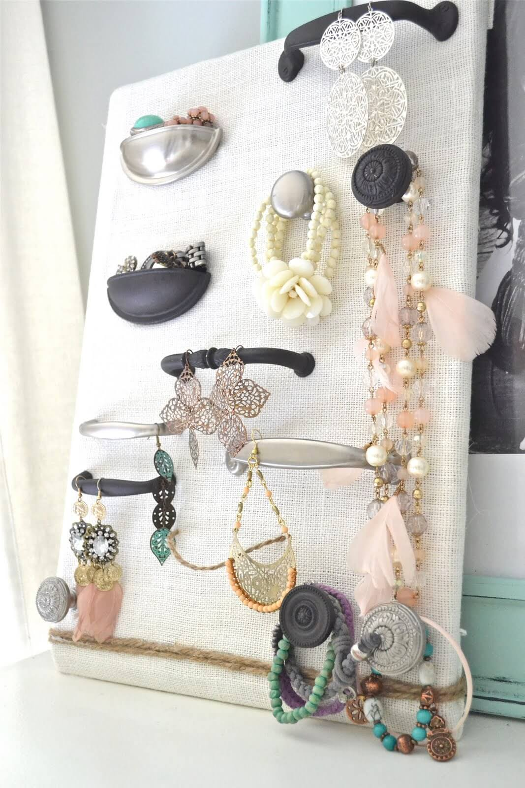 All the Accessories You Can Handle