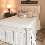 16-neutral-bedroom-decor-design-ideas-homebnc