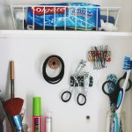 16-organization-ideas-for-every-space-homebnc