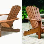 16-patio-chair-eucalyptus-adirondack-chair-homebnc
