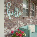 16-porch-wall-decor-ideas-homebnc