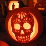 16-pumpkin-carving-ideas-homebnc