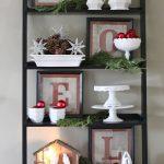16-red-christmas-decor-ideas-homebnc