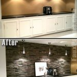 16-remodelling-projects-ideas-homebnc