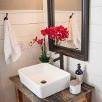 16-rustic-bathroom-vanity-ideas-homebnc