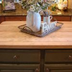 16-rustic-centerpiece-ideas-homebnc