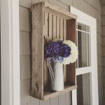 16-rustic-farmhouse-porch-decor-ideas-homebnc