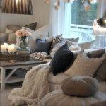 16-rustic-glam-decorations-ideas-homebnc