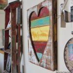 16-rustic-wall-decor-ideas-homebnc