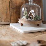 16-rustic-winter-decor-ideas-after-christmas-homebnc