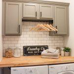 16-small-laundry-room-design-ideas-homebnc
