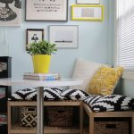 16-tribal-style-breakfast-nooks-ideas-homebnc