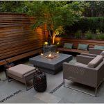 16-turn-up-the-elegance-fireplace-design-homebnc