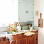 16-vintage-kitchen-design-decor-ideas-homebnc