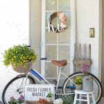 16-vintage-porch-decor-ideas-homebnc