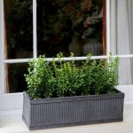16-window-box-planter-ideas-homebnc