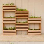 17-built-in-planter-ideas-homebnc