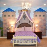 17-castled-coziness-disney-room-decor-homebnc