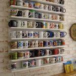 17-coffee-mug-holders-homebnc