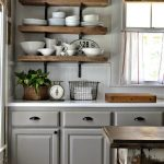 17-colors-painting-kitchen-cabinets-ideas-homebnc