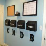 17-command-center-ideas-homebnc