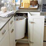 17-corner-storage-ideas-homebnc