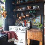 17-cottage-kitchen-design-decorating-ideas-homebnc