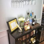 17-dining-room-storage-ideas-homebnc
