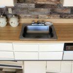 17-diy-backsplash-ideas-homebnc