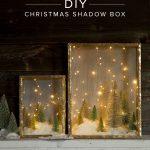 17-diy-christmas-lights-decoration-ideas-homebnc