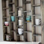17-diy-coffee-mug-holder-ideas-homebnc
