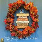 17-diy-fall-wreaths-ideas-homebnc