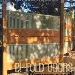 17-diy-fence-ideas-homebnc