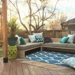 17-diy-outdoor-furniture-projects-ideas-homebnc