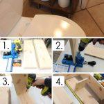 17-diy-rustic-storage-projects-ideas-homebnc