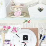 17-diy-shabby-chic-decoration-ideas-homebnc