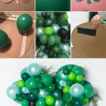 17-diy-st-patricks-day-decorations-homebnc