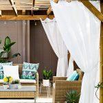 17-diy-sun-shade-ideas-homebnc