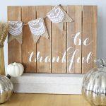 17-diy-thanksgiving-signs-ideas-homebnc