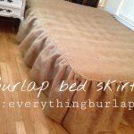 17-etsy-bedroom-decoration-ideas-to-buy-homebnc