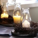 17-fall-candle-decoration-ideas-homebnc