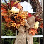 17-fall-door-wreath-ideas-homebnc