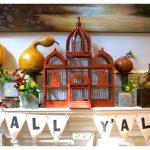 17-fall-mantel-decorating-ideas-homebnc