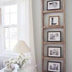 17-farmhouse-furniture-decor-ideas-homebnc